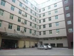 Quanzhou Easy Business Hotel | Hotel in Quanzhou