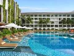 Autograph Collection, The Stones Hotel - Legian Bali A Marriott Luxury and Lifestyle Hotel | Indonesia Budget Hotels