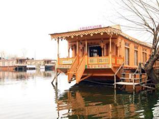 /houseboat-ambassador/hotel/srinagar-in.html?asq=jGXBHFvRg5Z51Emf%2fbXG4w%3d%3d