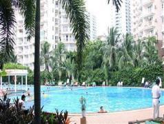 LvJia Vacation Rentals-Sanya Bay | Hotel in Sanya