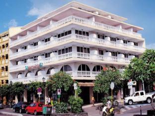 /tiare-tahiti-hotel/hotel/tahiti-pf.html?asq=5VS4rPxIcpCoBEKGzfKvtBRhyPmehrph%2bgkt1T159fjNrXDlbKdjXCz25qsfVmYT