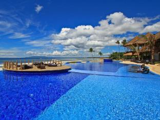 The Bellevue Resort Bohol - Swimming Pool