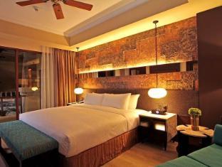 The Bellevue Resort Bohol - Guest Room