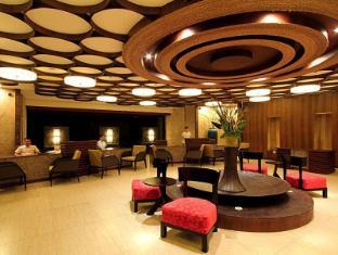 The Bellevue Resort Bohol - Reception