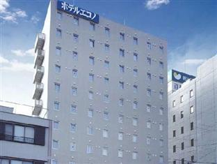 /hotel-econo-tsu-ekimae/hotel/mie-jp.html?asq=jGXBHFvRg5Z51Emf%2fbXG4w%3d%3d