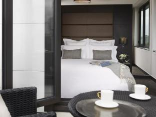 /the-westbridge-hotel/hotel/london-gb.html?asq=jGXBHFvRg5Z51Emf%2fbXG4w%3d%3d