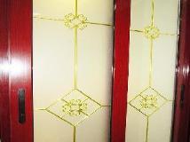 Asia Wifi Budget Hostel - Las Vegas Group Hostels HK: bathroom