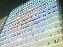 Asia Wifi Budget Hostel - Las Vegas Group Hostels HK: interior