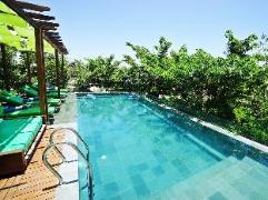 Hoi An Chic Hotel Vietnam