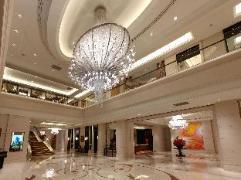 Hotel in Taiwan | The Okura Prestige Taipei Hotel