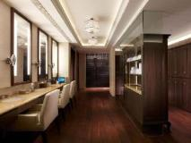 The Okura Prestige Taipei Hotel: spa
