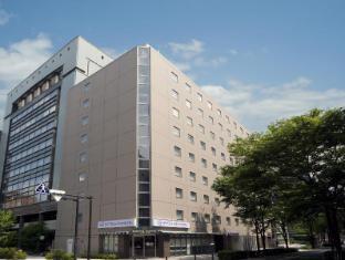 Daiwa Roynet Hotel Shin-Yokohama