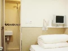 Hong Kong Hotels Cheap | Motel Double Yield
