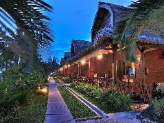 d'Oria Boutique Resort Lombok Indonesia
