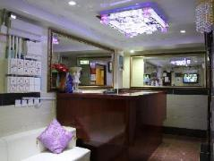 Euro Hostel | Hong Kong Hotels Booking