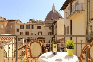 /guest-house-bel-duomo/hotel/florence-it.html?asq=jGXBHFvRg5Z51Emf%2fbXG4w%3d%3d