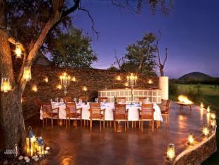 /jamala-madikwe-royal-safari-lodge/hotel/madikwe-game-reserve-za.html?asq=jGXBHFvRg5Z51Emf%2fbXG4w%3d%3d