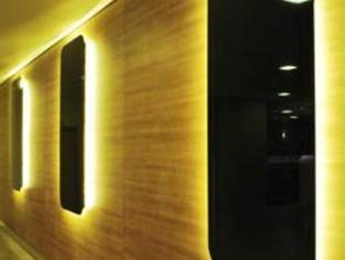 /idea-hotel-plus-savona/hotel/savona-it.html?asq=jGXBHFvRg5Z51Emf%2fbXG4w%3d%3d