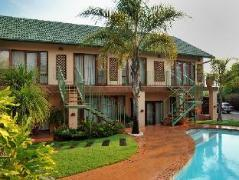 Claires of Sandton Luxury Guest House | South Africa Budget Hotels