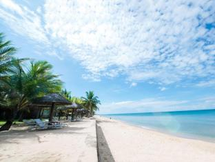 Famiana Resort and Spa Phu Quoc Island - Beach