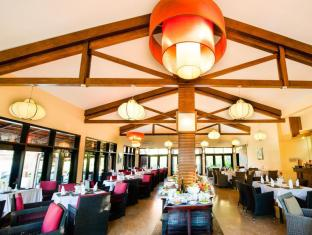 Famiana Resort and Spa Phu Quoc Island - Restaurant