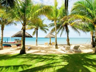 Famiana Resort and Spa Phu Quoc Island