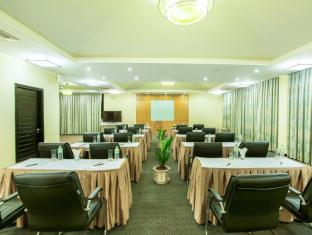 Famiana Resort and Spa Phu Quoc Island - Meeting Room