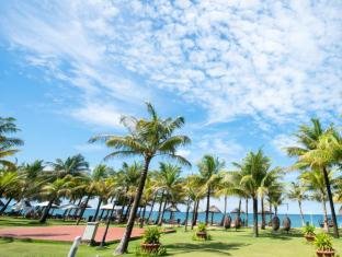 Famiana Resort and Spa Phu Quoc Island - Surroundings