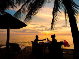 Famiana Resort and Spa Phu Quoc Island - Food and Beverages