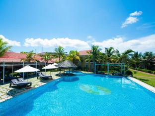 Famiana Resort and Spa Phu Quoc Island - Interior