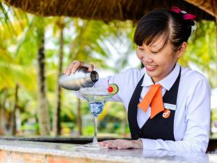 Famiana Resort and Spa Phu Quoc Island - Pub/Lounge