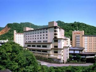/noboribetsu-onsen-dai-ichi-takimotokan/hotel/noboribetsu-jp.html?asq=jGXBHFvRg5Z51Emf%2fbXG4w%3d%3d