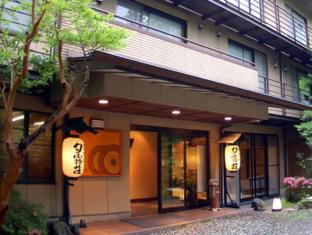 /yugiriso-ryokan/hotel/hakone-jp.html?asq=jGXBHFvRg5Z51Emf%2fbXG4w%3d%3d