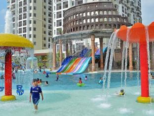 /pt-pt/bayou-lagoon-park-resort/hotel/malacca-my.html?asq=M84kbVPazwsivw0%2faOkpnBVOoIjMKSDgutduqfbOIjEHdcGBUQGGbcSpGTTQlkLuFQvnxp1OopWjWKbAcS7fLlUGwRNVZ2pNBwWSn9gZK2j1kyQ%2bQsQq9A4mUmUYXb3h