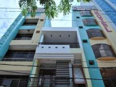 Thanh Linh Hotel 2 | Cheap Hotels in Vietnam