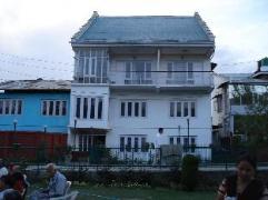 Hotel Mamata   Nepal Budget Hotels