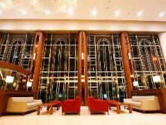Daiwa Roynet Hotel Osaka Yotsubashi Japan