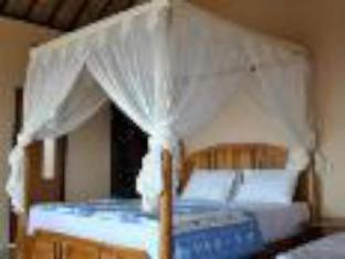 Acarya Bungalows Bali - Guest Room