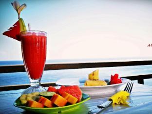 Acarya Bungalows Bali - Food and Beverages