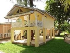 Plumeria Villa and Hideaway   Rayong Hotel Discounts Thailand