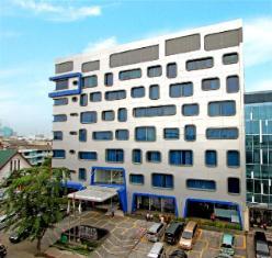 /nl-nl/karibia-boutique-hotel/hotel/medan-id.html?asq=1vzMrq8MzfSS86sNv7At0%2f1cqKrbMFnVOwuSN5tRFMKMZcEcW9GDlnnUSZ%2f9tcbj