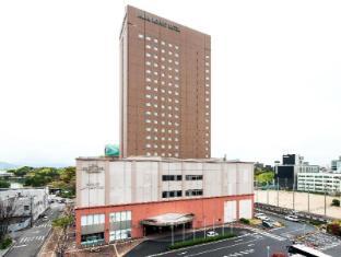 /daiwa-roynet-hotel-wakayama/hotel/wakayama-jp.html?asq=jGXBHFvRg5Z51Emf%2fbXG4w%3d%3d