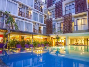 Hotel Horison Seminyak Bali