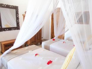 Bersantai Villas Lembongan Bali - Villa