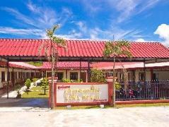 Zana Beach Guesthouse | Cambodia Hotels
