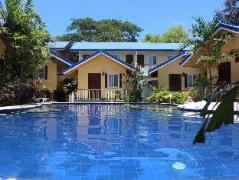 Hotel in Philippines Puerto Princesa City | Blue Lagoon Inn & Suites