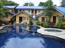 Philippines Hotel | suite room