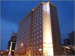 /daiwa-roynet-hotel-sapporo-susukino/hotel/sapporo-jp.html?asq=jGXBHFvRg5Z51Emf%2fbXG4w%3d%3d