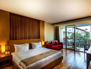 /seminyak-square-hotel/hotel/bali-id.html?asq=jGXBHFvRg5Z51Emf%2fbXG4w%3d%3d
