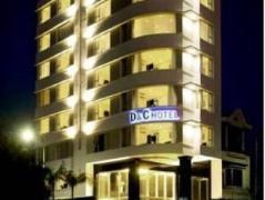 D&C Hotel Danang | Da Nang Budget Hotels
